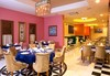 Venosa Beach Resort Spa - thumb 24