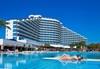 Venosa Beach Resort Spa - thumb 1
