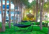 Venosa Beach Resort Spa - thumb 13