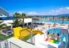 Venosa Beach Resort Spa - thumb 9