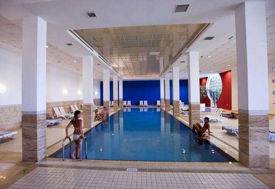 Duja Bodrum Hotel (ex.kervansaray) 5 * 5* - снимка - 13