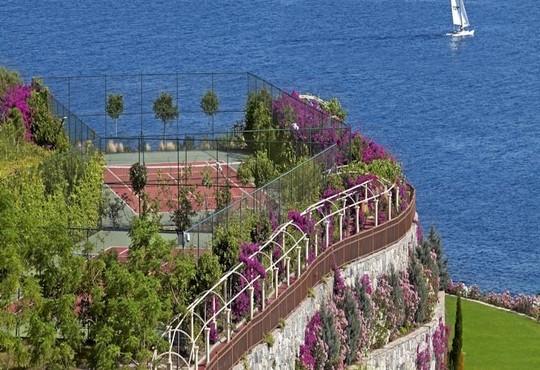 Sianji Wellbeing Resort 5* - снимка - 13