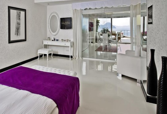 Sianji Wellbeing Resort 5* - снимка - 9