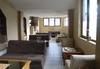 Планински релакс с панорамен Sky Bar в Хотел Корина Скай 3*, Банско! Нощувка със закуска или закуска и вечеря, ползване на сауна, безплатно за дете до 5.99 г.  - thumb 13
