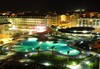 Green Nature Resort Spa - thumb 7