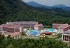 Green Nature Resort Spa - thumb 18