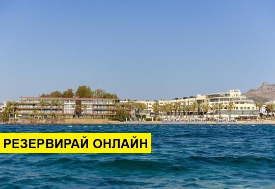 Самолетна програма от София! 7 нощувки на база Ultra all inclusive в Sundance Resort Hotel 5*