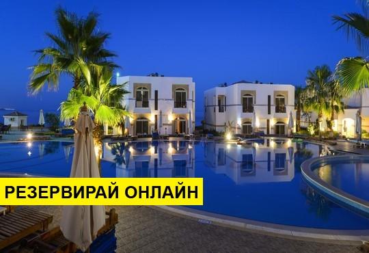 Почивка в Египет със самолет! 6 нощувки на база All inclusive в Shores Aloha Resort (ex. Otium Aloha) 4*